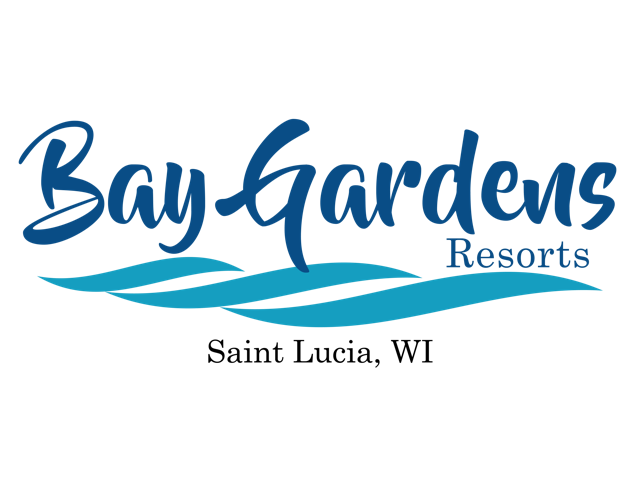 Bay Gardens Resorts Agent Rewards Program